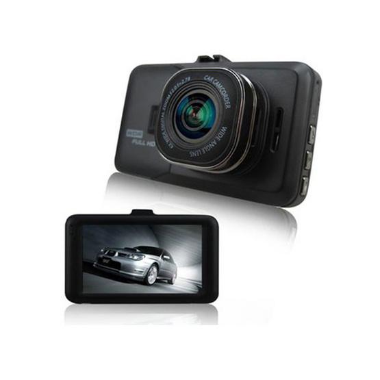 ATM กล้องติดรถยนต์ T626 Full HD 1080P