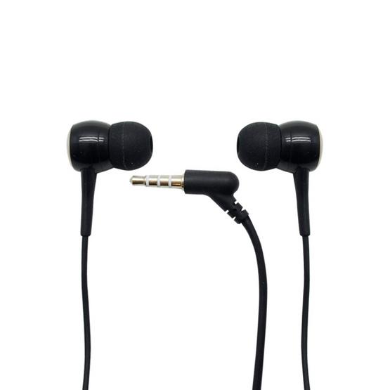 Hoco หูฟัง M19