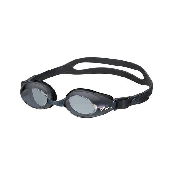 VIEW แว่นตาว่ายน้ำ V825