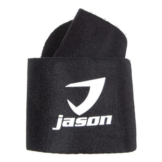 Jason ผ้าซัพพอร์ตข้อมือ