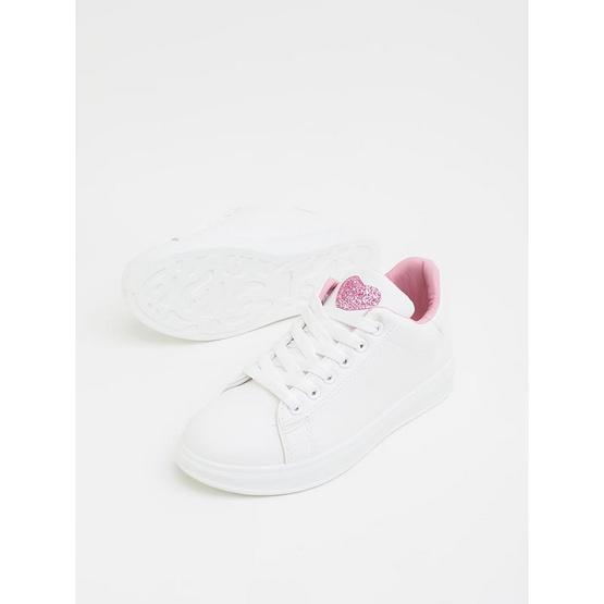 MARIA PIA รองเท้า AIMEE SNEAKERS M55-19009-PIN