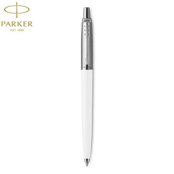 Parker Jotter Original Classic ปากกาลูกลื่น จอตเตอร์ ออริจินัล คลาสสิค