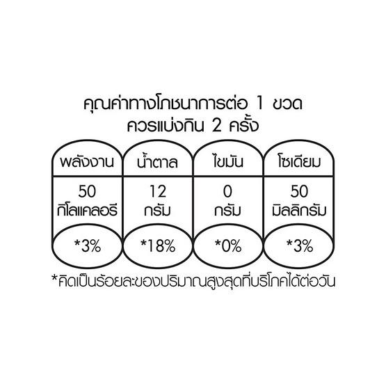 โออิชิ กรีนทีรสต้นตำรับ 380 มล.(ยกลัง 24 ขวด)