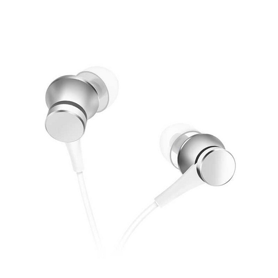 Xiaomi หูฟังแบบ In-Ear รุ่น Mi In-Ear Headphones Basic