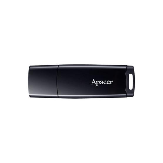 Apacer แฟลชไดร์ฟ USB 2.0 AH336 16GB
