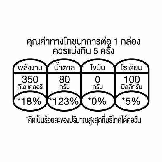 ยูนิฟ น้ำผักผลไม้รวม ผสมมิกซ์เบอรี่ 100% 1,000 มล.