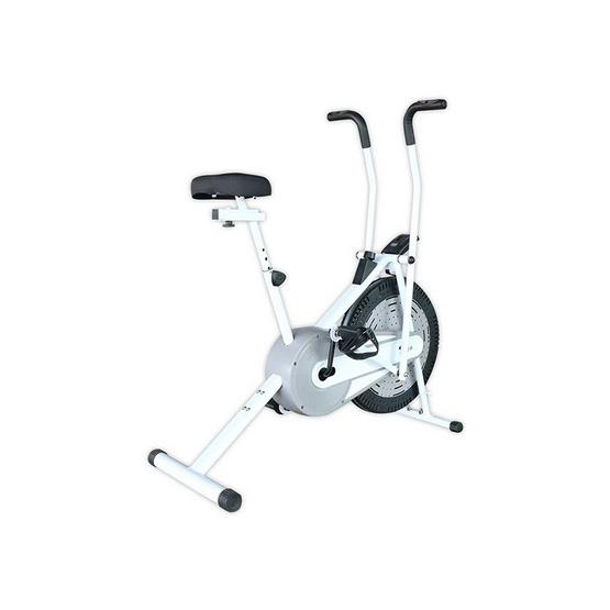 AIR BIKE S PLUS จักรยานปั่นแบบลม รุ่น เอสพลัส
