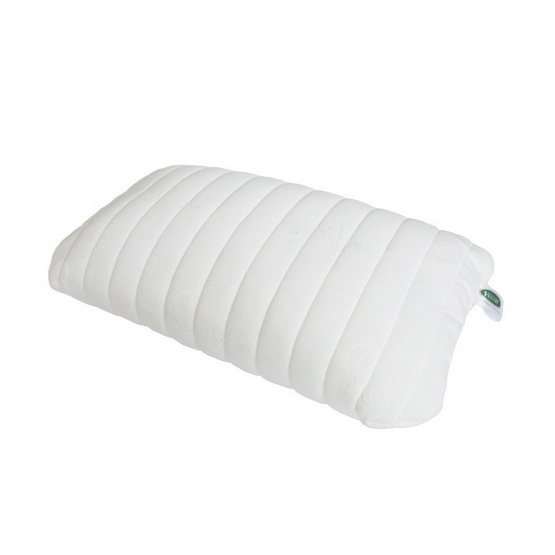 Ventry หมอนยางพาราปั่น Delight Pillow
