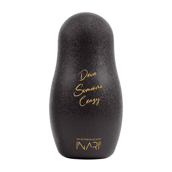INARI Eau De Parfum Six Scent Drive Someone Crezy 30 ml