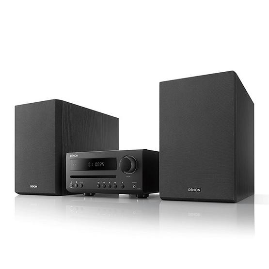 DENON Hi-Fi-Mini-System รุ่น DT1