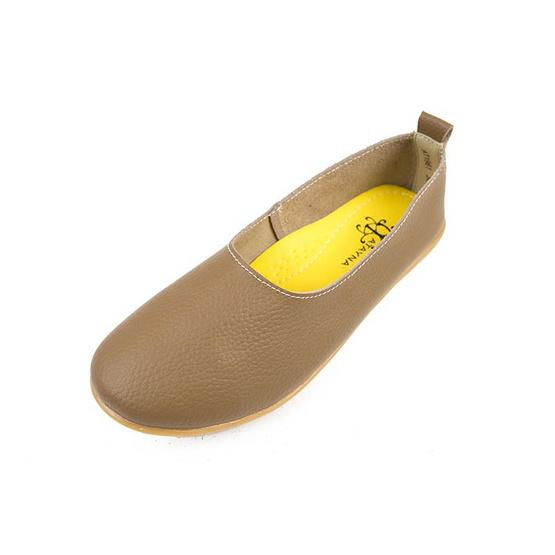 ATAYNA รองเท้า รุ่น AT1961-KH0038