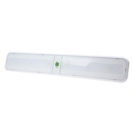 HACO ไฟฉาย LED TOUCH LP-469 0.2W สีขาว