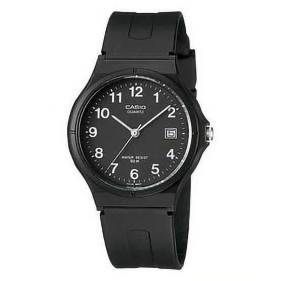 Casio นาฬิกา รุ่น MW-59-1BV