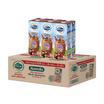 โฟร์โมสต์ นมUHT รสช็อกโกแลตพร่องมันเนย 225 มล. (ยกลัง 36 กล่อง)