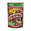 โกโก้ครั้นช์ อาหารเช้า 70 กรัม (แพ็ค 4 ถุง)