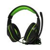 Anitech Headphone AK75