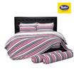 Satin Plus ผ้าปูที่นอน PP010