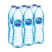น้ำดื่มเนสท์เล่เพียวไลฟ์ 1500 มล. (แพ็ก 6 ขวด)