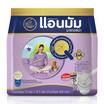 แอนมัม มาเทอร์น่า นมผงพร่องมันเนย 37.5 กรัม (12 ซอง/ถุง)