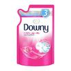 ดาวน์นี่ น้ำยาซักผ้า การ์เด้นบลูม 240 มล. (1แพ็ก 3ชิ้น)