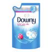 ดาวน์นี่ น้ำยาซักผ้า ซันไรท์เฟรชคลีน 240 มล. (1แพ็ก 3ชิ้น)