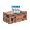 ซันคิสท์ นมพิสตาชิโอ สูตรออริจินัล 180 มล. (ยกลัง 24 กล่อง)