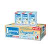แลคตาซอย นมถั่วเหลือง UHT รสออริจินัล 300 มล. (ยกลัง 36 กล่อง)