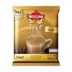 มอคโคน่าทรีโอโกลด์ กาแฟ 3in1 20 กรัม (20 ซอง/ถุง)