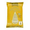 ตราฉัตร ข้าวขาวหอมมะลิ 100% 2 กิโลกรัม