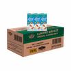 อัลมอนด์บรีซ นมอัลมอนด์ รสออริจินัล 180 มล. (ยกลัง 24 กล่อง)
