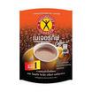เนเจอร์กิฟกาแฟ 3 in 1 67.5 กรัม แพ็ก 5 ซอง (5 ชิ้น)