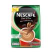 เนสกาแฟ 3 in 1 เบลนด์แอนด์บรู เอสเปรสโซ่ 426.6 กรัม แพ็ก 27 ซองเล็ก