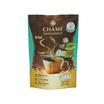 ชาเม่ซายคอฟฟี่กาแฟปรุงสำเร็จชนิดผง 60 กรัม แพ็ก 4 ซอง (3 ถุง)