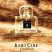 Juliet Cole กลิ่น ENCHANTED 30 มล.
