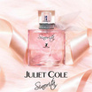 Juliet Cole กลิ่น SINORITA 30 มล.