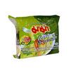 มาม่าซอง รสแกงเขียวหวานไก่ 55 กรัม (แพ็ก 6 ซอง)