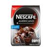 เนสกาแฟ อเมริกาโน่แคลอรี่ต่ำ 9.6 กรัม (25 ซอง/ถุง)