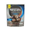 เนสกาแฟ อเมริกาโน่ สูตรไม่มีน้ำตาล 2 กรัม (27 ซอง/ถุง)