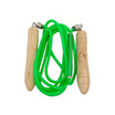 Thai Sports เชือกกระโดด สีสะท้อนแสง เขียว
