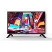 Aconatic Analog TV HD ขนาด 24 นิ้ว รุ่น 24HA502AN