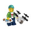 ตัวต่อ Lego CONF MF2019 2-71027