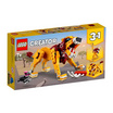 ตัวต่อ Lego 31112 Wild Lion V29
