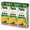 ทิปโก้ น้ำส้มเขียวหวาน 200 มล. (แพ็ก 3 กล่อง)