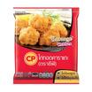 CP ไก่ทอดคาราเกะแช่แข็ง 200 กรัม