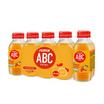 สก๊อต เอบีซี รสส้ม 150 มล. (แพ็ก 10 ขวด)