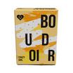 BONSOIR CRAZY GIRL EAU DE TOILETTE 30 ml