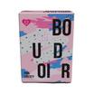 BONSOIR PINK LIBERTY EAU DE TOILETTE 30 ml