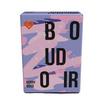 BONSOIR BERRY GOOD EAU DE TOILETTE 30 ml